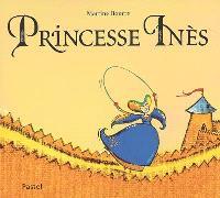 Princesse Inès