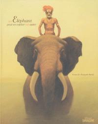 Un éléphant peut en cacher un autre