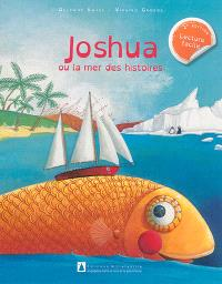 Joshua ou La mer des histoires