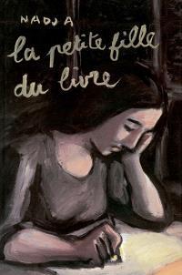 La petite fille du livre