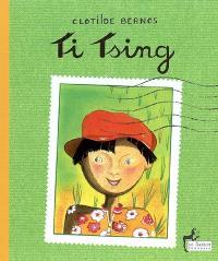 Ti Tsing