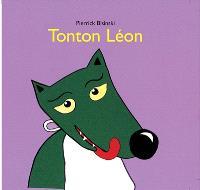 Tonton Léon