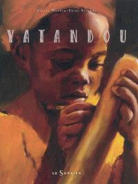 Yatandou