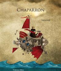 Chaparron