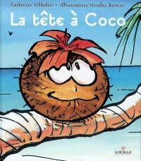 La tête à Coco