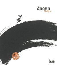 Aagun