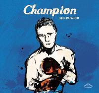 Champion !