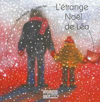 L'étrange Noël de Léa