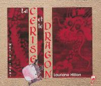 La cerise et le dragon