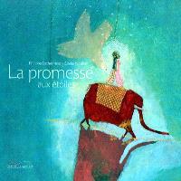 La promesse aux étoiles