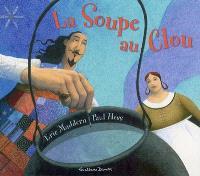 La soupe au clou