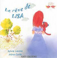 Le rêve de Lisa
