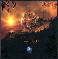 Les enfants du tigre