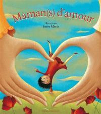 Maman(s) d'amour