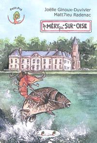 Améryque-sur-Oise