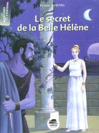 Le secret de la belle Hélène