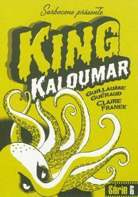 King Kaloumar