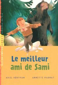 Le meilleur ami de Sami
