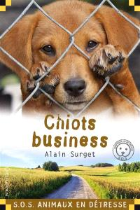 Chiots business
