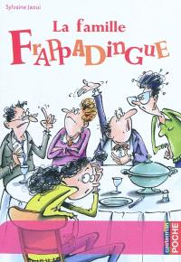 La famille Frappadingue