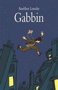 Gabbin