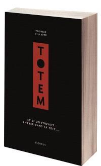 Totem. Volume 1