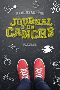 Journal d'un cancre ou Les tribulations de Guillaume Planchet en classe de sixième 4
