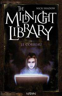 The midnight library. Volume 9