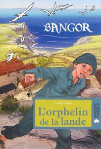 Bangor, L'orphelin de la lande