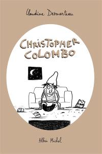 Cristopher Colombo