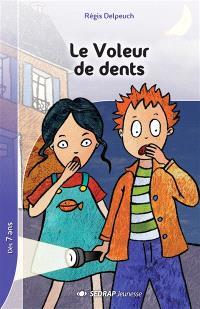 Le voleur de dents