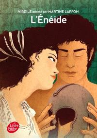 L'Enéide : Troie revivra
