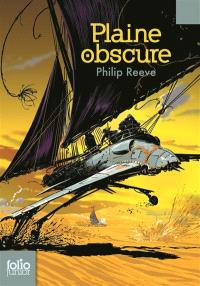 Plaine obscure