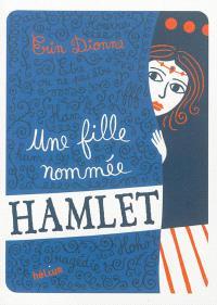 Une fille nommée Hamlet