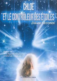 Chloé et le contrôleur des étoiles