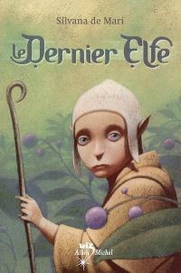 Le dernier elfe