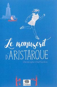 Le manuscrit d'Aristarque