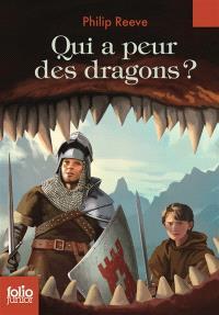 Qui a peur des dragons ?