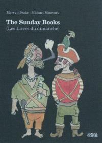 Les livres du dimanche = The sunday books