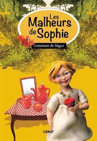 Les malheurs de Sophie : texte intégral
