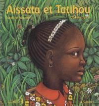 Aissata et Tatihou