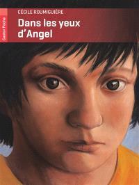 Dans les yeux d'Angel
