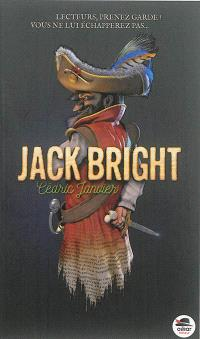 Jack Bright
