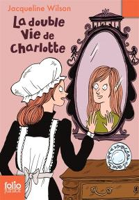 La double vie de Charlotte
