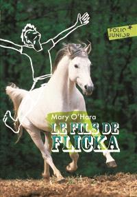 Le fils de Flicka