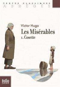 Les misérables. Volume 1, Cosette