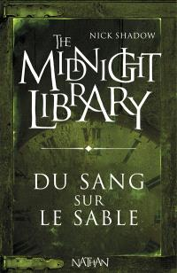 The midnight library. Volume 2