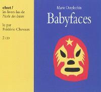 Babyfaces