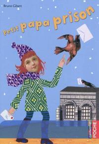 Petit papa prison