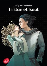 Tristan et Iseut : jamais l'un sans l'autre